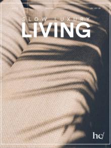 Helen-Cummins-Slow-Luxury-Living