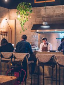 restaurants-marketing-package-2