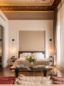Sant-Francesc-Hotel-testimonial-main