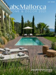 abcMallorca-home-decor-edition-2021