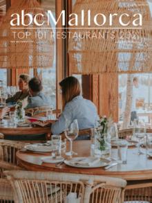 abcMallorca-restaurants-edition-2021
