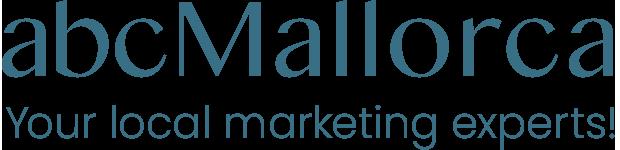 logo-abcMallorca