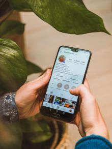 abcMallorca-Social-Media-featured
